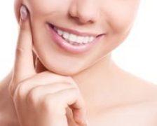 Tehnica oil pulling: dinti mai albi si dantura mai sanatoasa