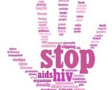 Nanoparticulele de argint ar putea bloca transmiterea infectiei cu HIV