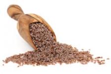 Semintele de psyllium mentin silueta si digestia sanatoasa