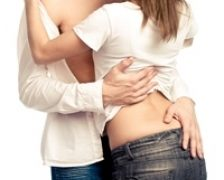 10 beneficii surprinzatoare ale sexului