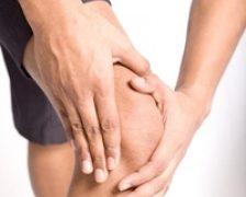Cea mai intalnita afectiune la sportivi: ruptura ligamentului incrucisat anterior