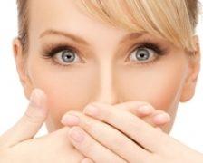 Dieta, dictata de simtul olfactiv