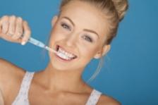 Sanatatea dentara reduce riscul de artrita