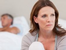 Insarcinata la 35+. Ce impact are varsta asupra fertilitatii