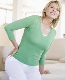 dureri de șold după mers artroza în articulație
