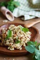 descopera beneficiile semintelor de quinoa