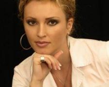Metode simple de mentinere a sanatatii de la fitoterapeut Iulia Preda