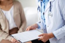 Afla care sunt cele mai importante analize ginecologice
