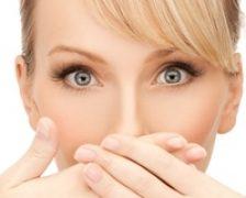 Afectiunile gingivale: factori de risc