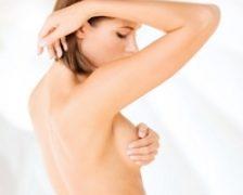 Un nou tip de implant mamar impiedica lasarea sanilor