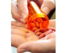 Medicamentul care ar putea reduce aportul de sare fara modificari dietetice