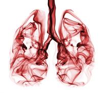 Dificultatile-de-respiratie--ce-afectiuni-pot-ascunde 2