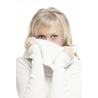 Lupusul---care-sunt-simptomele-si-cum-pot-fi-ameliorate2