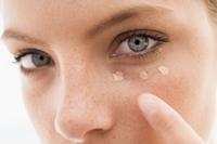 Remedii pentru ochi umflati