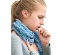 Dificultatile de respiratie – ce afectiuni pot ascunde