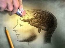 Simptomele precoce ale bolii Alzheimer