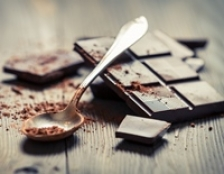 Ciocolata neagra mentine sanatatea arterelor