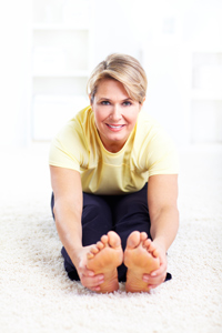 Spasmele si crampele musculare: ce sunt si cum le putem preveni