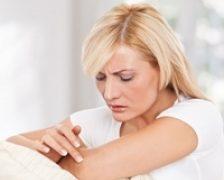 Psoriazisul: afectiune cu implicatii psihologice foarte puternice