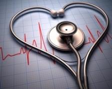 Membrana 3D care ajuta inima sa functioneze pentru totdeauna
