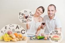 Cele mai bune alimente anti-aging