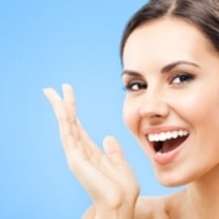 Buzele crapate: cauze si remedii