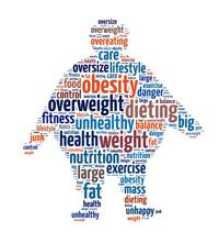 Diabetul zaharat: cum se evalueaza scorul de risc