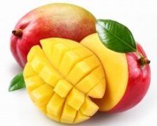 Beneficiile fructului mango