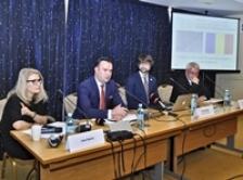 Cel mai avansat sistem de diagnostic al cancerului, acum si in Romania