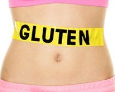 Intoleranta la gluten ar putea fi tratata