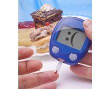 Remedii naturale pentru diabetul tip 2