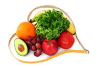 Hipertensiunea arteriala: tratament