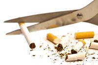 Prevenirea cancerului pulmonar