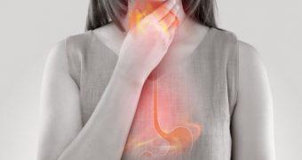 Sfaturi pentru reducerea aciditatii gastrice