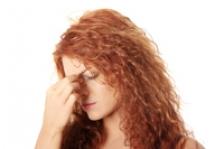 Remedii naturiste pentru sinuzita