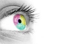 O noua tehnica va permite schimbarea culorii ochilor
