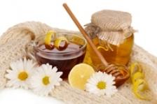 Mierea, cel mai bun antibiotic