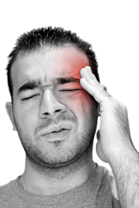 Simptomele tumorilor cerebrale
