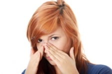 Sinuzita: 4 metode pentru reducerea simptomelor