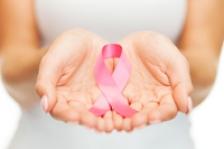 Pacientele cu cancer mamar, acces la operatii de reconstructie