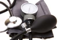 Implantul care ar putea reduce hipertensiunea arteriala