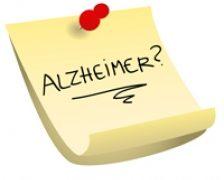 Imbatranirea creierului ar putea fi prevenita