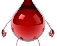 Premiera! Tratament profilactic pentru bolnavii de hemofilie