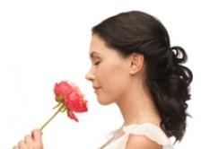 Anumite mirosuri reduc anxietatea