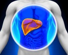 Terapiile pentru hepatita disponibile pentru pacientii romani nu sunt eficiente, avertizeaza medicii