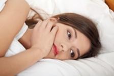 Implantul impotriva apneei de somn