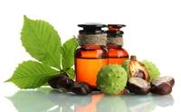 Remedii din natura contra celulitei