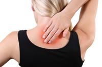 Spondiloza cervicala: tratament
