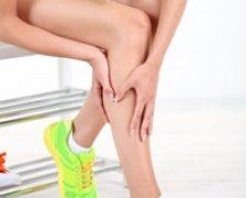 Cum tratam febra musculara