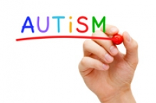 Copiii cu autism vor beneficia gratuit de servicii psihologice